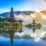5 Destinasi Wisata Di Indonesia Yang Mendunia, Anda Wajib Tahu