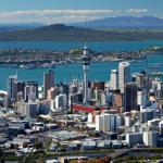 4 Destinasi Wisata di Selandia Baru yang Menakjubkan