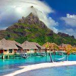 5 Hal Mengagumkan yang Dapat Dilakukan di Kepulauan Karibia