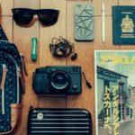 Inilah Perlengkapan Yang Wajib Dibawa Saat Traveling Ke Luar Negeri