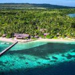 Kenali 5 Tempat Wisata Favorit Yang Banyak Diminati Wisatawan Asing