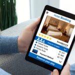 10 Tips Memesan Hotel yang Tepat