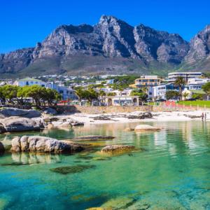 7 Destinasi Terbaik di Afrika yang Wajib Dikunjungi