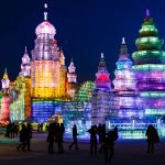 10 Kota Teratas di China yang Wajib Dikunjungi